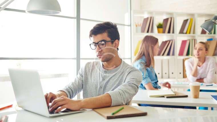 Les compétences digitales de l'entreprise