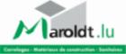 Maroldt