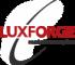 luxforge